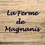 Illustration du profil de La Ferme de Magnanis