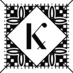 Illustration du profil de Kerven Chocolaterie Confiserie