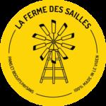 Illustration du profil de La Ferme des Sailles