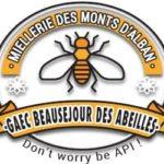 Illustration du profil de Beau séjour des abeilles