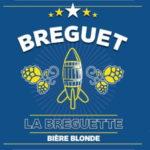 Illustration du profil de Brasserie BREGUET