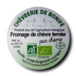 Illustration du profil de Chèvrerie de Bonifé